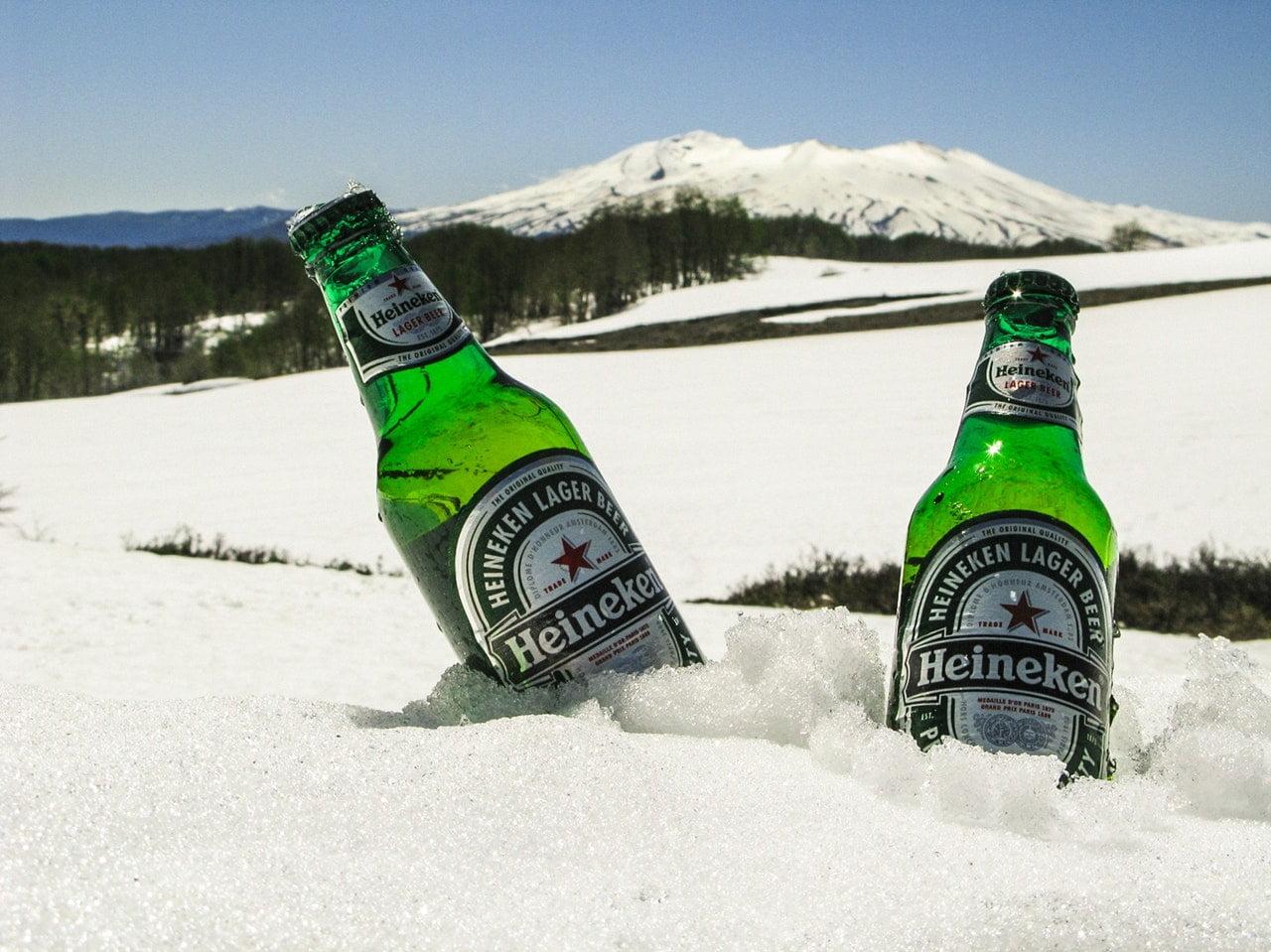 best winter beers of 2018